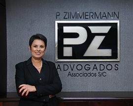 Giovana da Silva