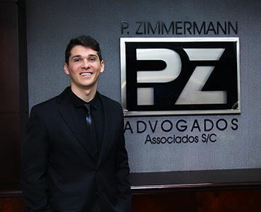 Vitor Antonio Pereira