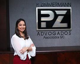 Heloísa Schiefler de Oliveira Vieira