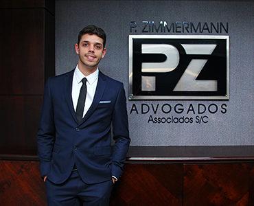 Rafael Alves de Castro