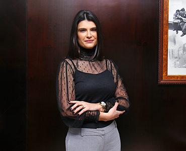 Fernanda Seára Régis Dutra