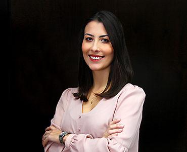 Isabelli de Oliveira Porto