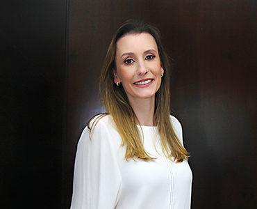 Sara Cristina Wrubel