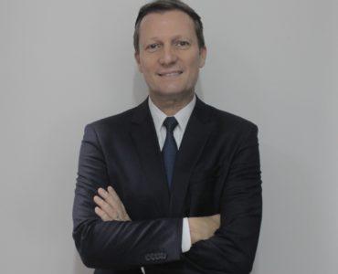 Charles Pamplona Zimmermann