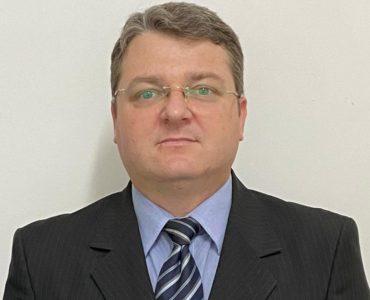 João A. Preiss